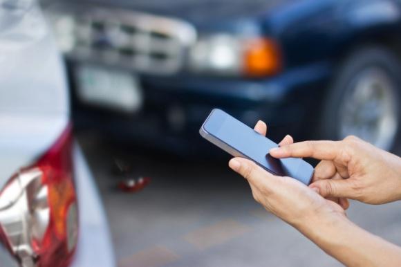 Smart Car Assistance dla klientów T-Mobile