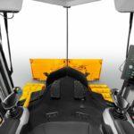 Nowoczesne technologie elementem nowej strategii LiuGong Dressta Machinery