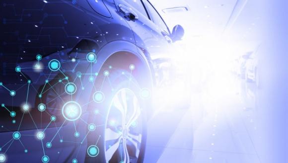 Bridgestone i Microsoft wprowadzają inteligentny system monitorowania opon
