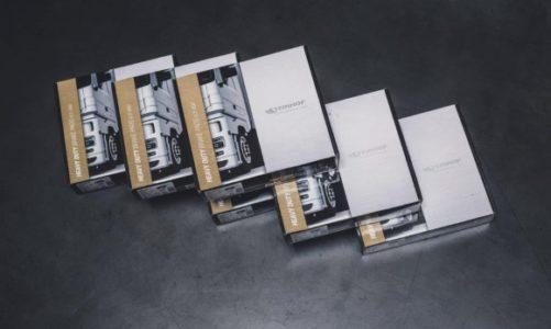Klocki hamulcowe do pojazdów ciężarowych Premium i Standard w ofercie Steinhof