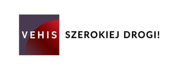 Polacy nie kupią samochodu on-line bez wsparcia doradcy?