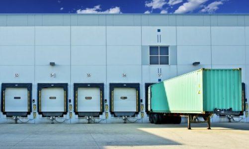 Branża transportowa w nowych realiach – jak TSL radzi sobie na home office?