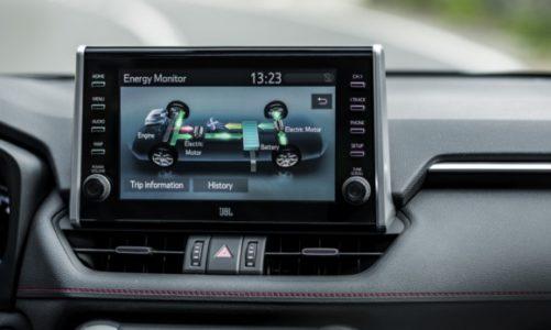 Bateria magnezowa Toyoty coraz doskonalsza