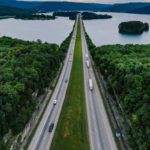 Nowy Jedwabny Szlak – nowy kierunek dla polskiego transportu?