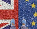 Brexit w transporcie: sytuacja się unormuje