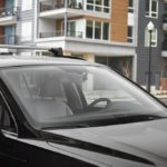Kamery samochodowe Dash Cam Mini 2, 47, 57 i 67W pomagają kierowcom zachować czujność w dzień i w nocy dzięki nagraniom wideo w jakości HD, monitorowaniu Live View i przechowywaniu plików w Vault